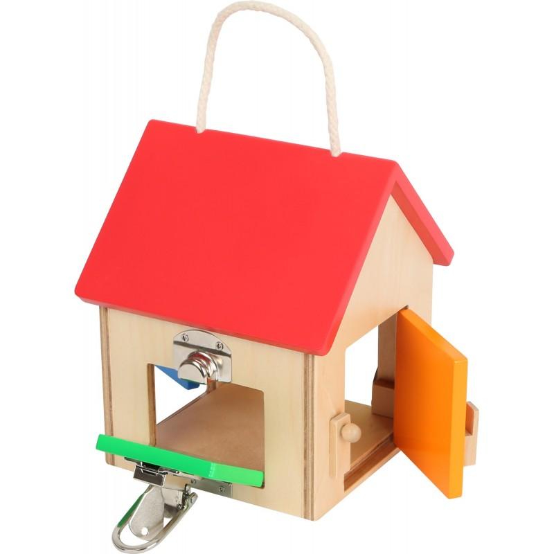 masina de infiletat cu baterii pentru copii 3 accesorii