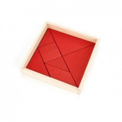 tangramjoc logic din lemn
