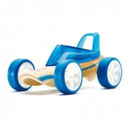 roadster- masina de colectie hape