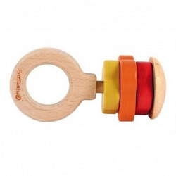 Instrumente muzicale, lemn