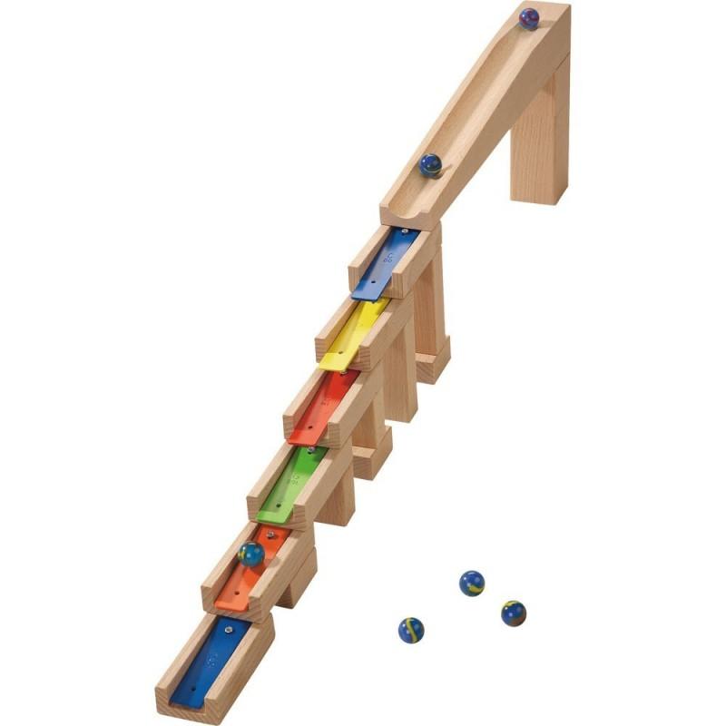 blocuri de constructie cu bile haba