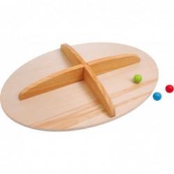 joc de echilibru