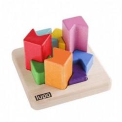Piramida magica - joc de...