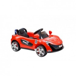 masina cu acumulatori pentru copii