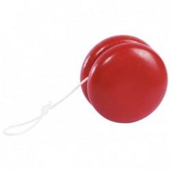 yo-yo rosu