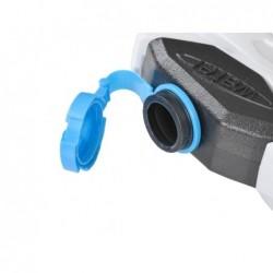 pistol cu apa pentru copii hecht 14 cm