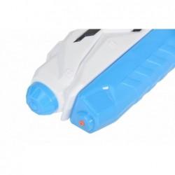 pistol cu apa pentru copii hecht 29 cm