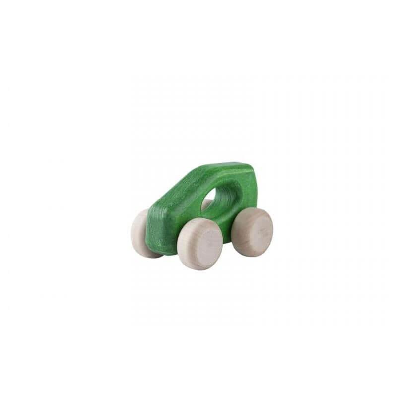 masinuta a-class verde