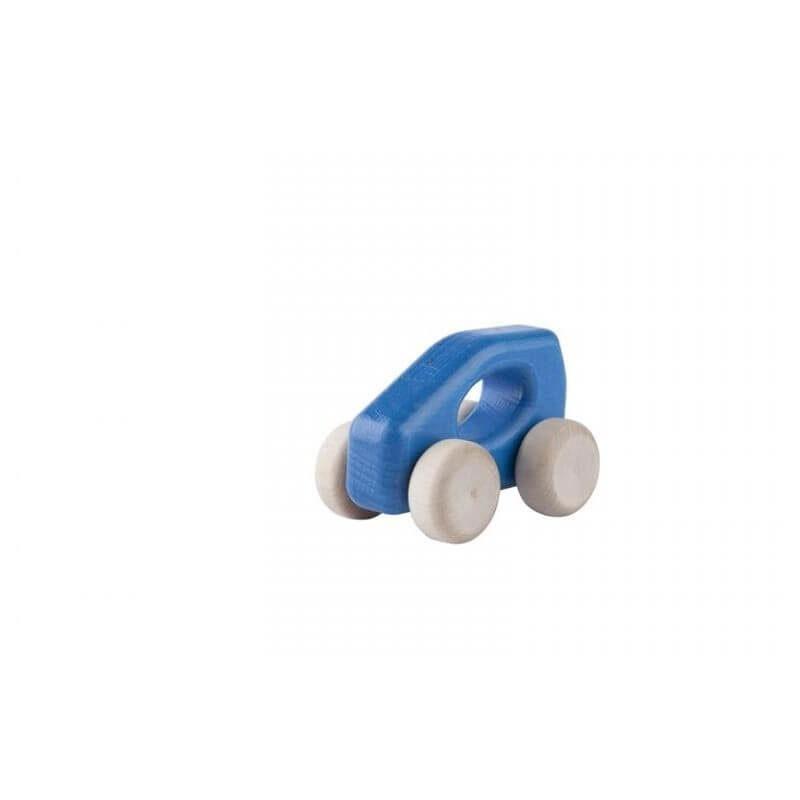 masinuta a-class albastru