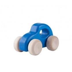 masinuta garbusso albastra