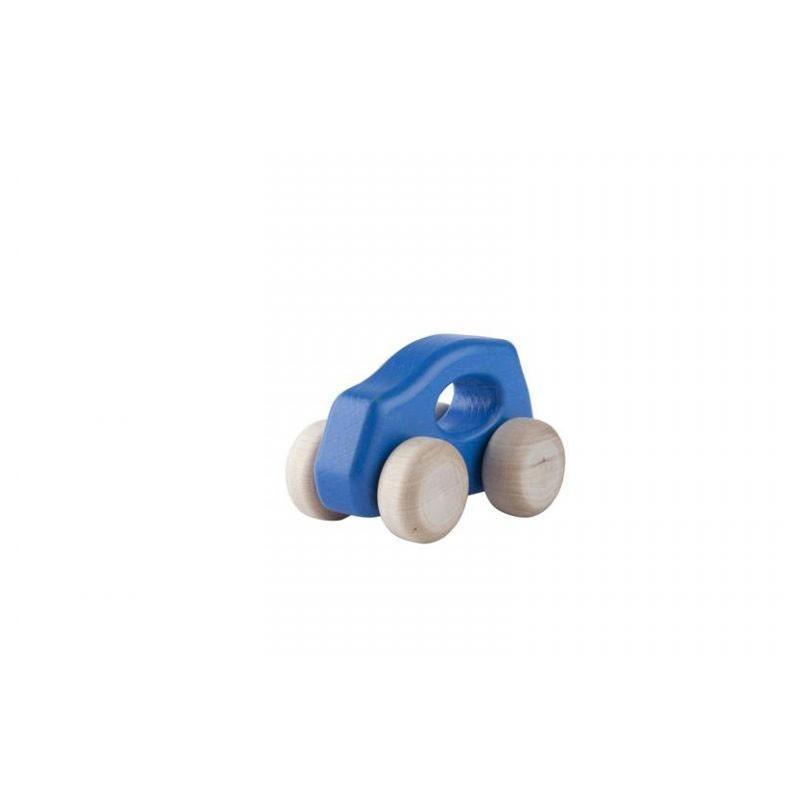 masinuta f500 new albastru