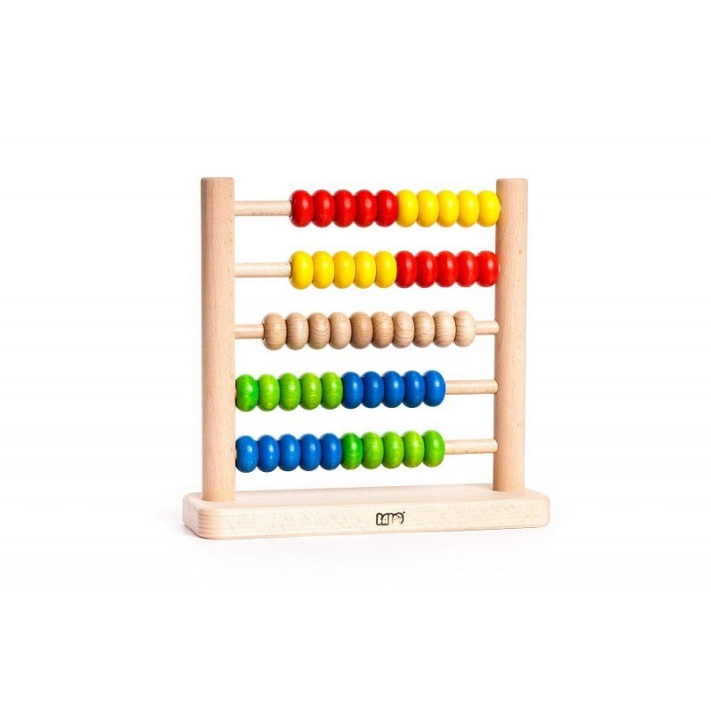 socotitoare abac