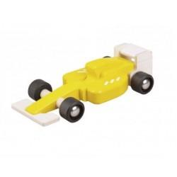 masinuta de viteza f1